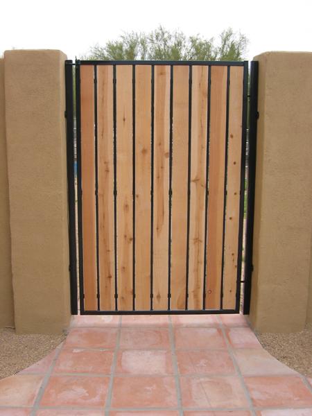 Sunset Fence Inc